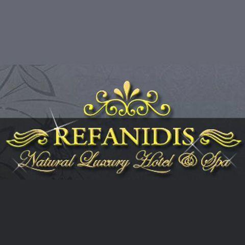 refanidis