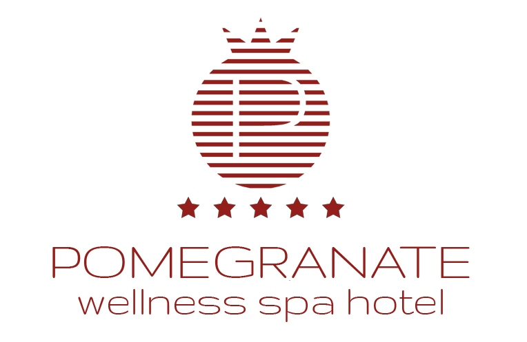 24091-pomegranate-wellness-spa-hotel-chalkidiki-saridis