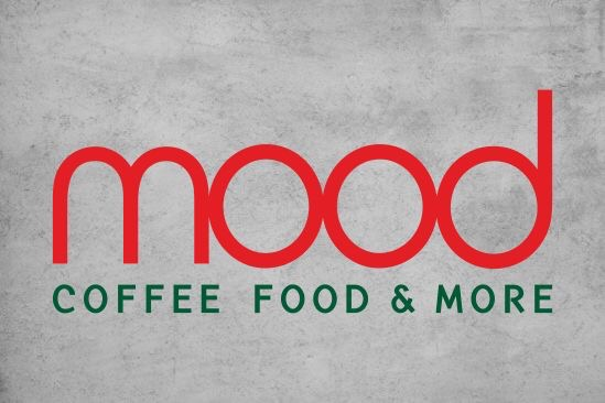 26091-mood-coffee-food-sidirokastro-saridis