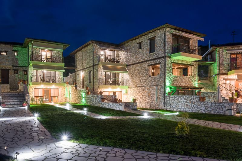 26093-glafki-luxury-apartments-chalkidiki-saridis